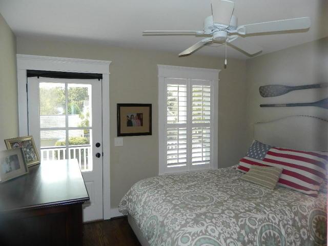 Grassy Creek Homes For Sale - 385 Shoals, Mount Pleasant, SC - 15