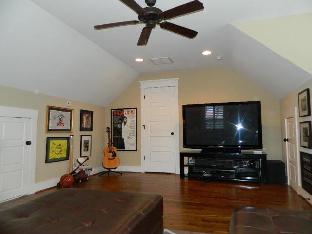 Grassy Creek Homes For Sale - 385 Shoals, Mount Pleasant, SC - 36
