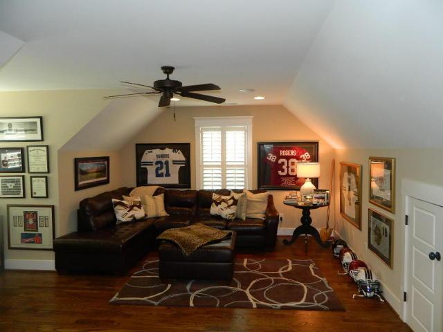 Grassy Creek Homes For Sale - 385 Shoals, Mount Pleasant, SC - 37