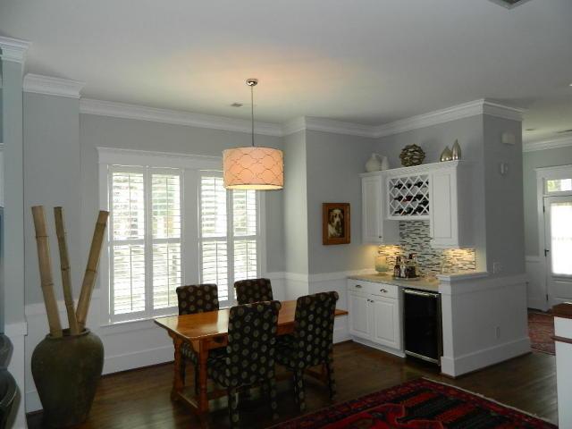 Grassy Creek Homes For Sale - 385 Shoals, Mount Pleasant, SC - 38