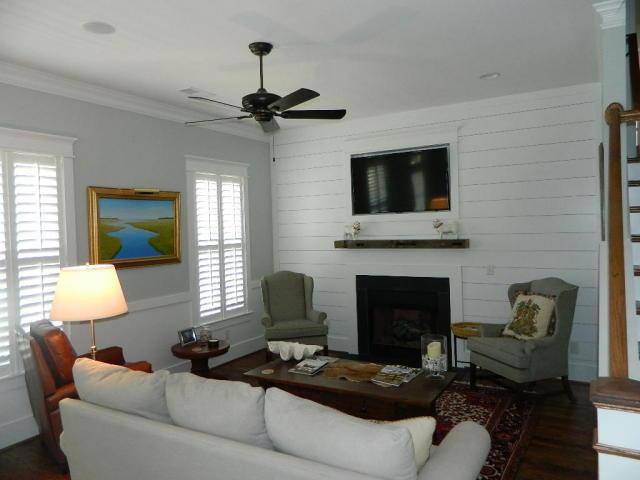 Grassy Creek Homes For Sale - 385 Shoals, Mount Pleasant, SC - 40