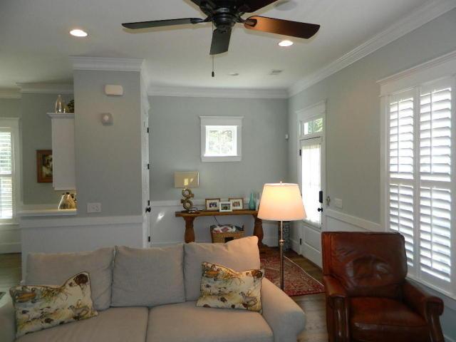Grassy Creek Homes For Sale - 385 Shoals, Mount Pleasant, SC - 41