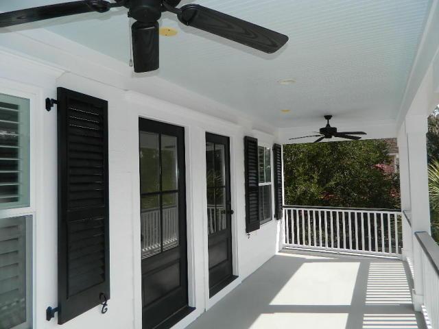 Grassy Creek Homes For Sale - 385 Shoals, Mount Pleasant, SC - 42