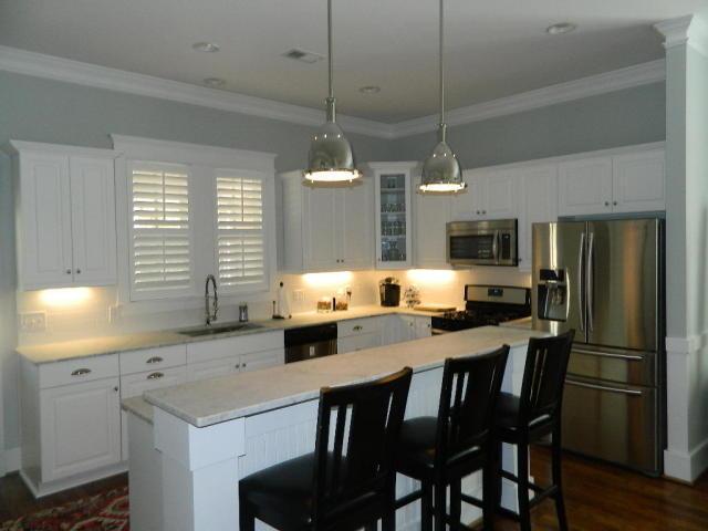 Grassy Creek Homes For Sale - 385 Shoals, Mount Pleasant, SC - 16