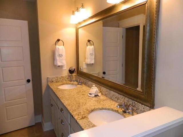 Grassy Creek Homes For Sale - 385 Shoals, Mount Pleasant, SC - 34