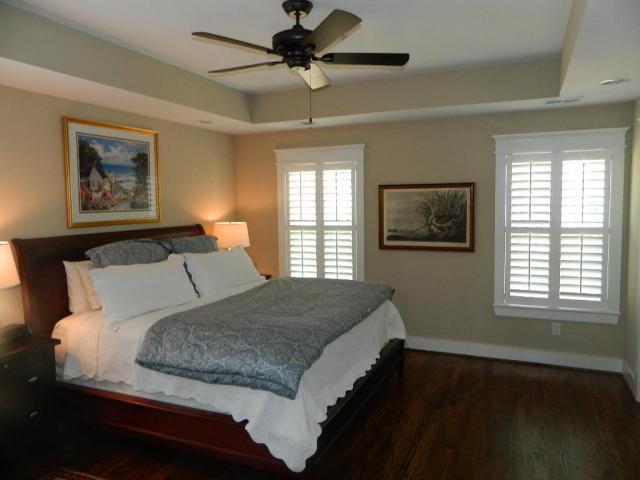 Grassy Creek Homes For Sale - 385 Shoals, Mount Pleasant, SC - 33