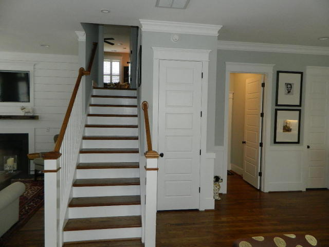 Grassy Creek Homes For Sale - 385 Shoals, Mount Pleasant, SC - 17