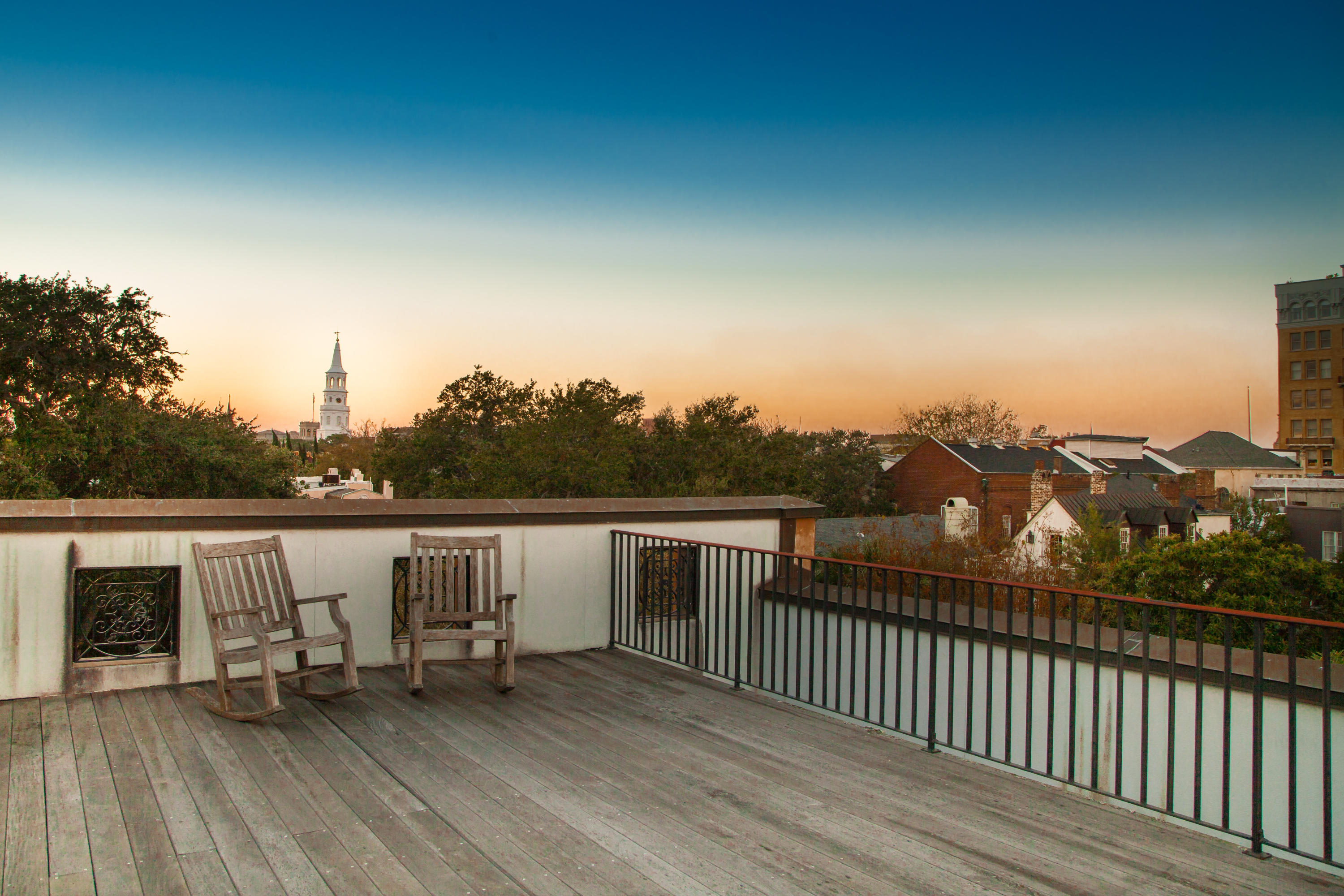 South of Broad Homes For Sale - 91 & 91.5 East Bay, Charleston, SC - 22