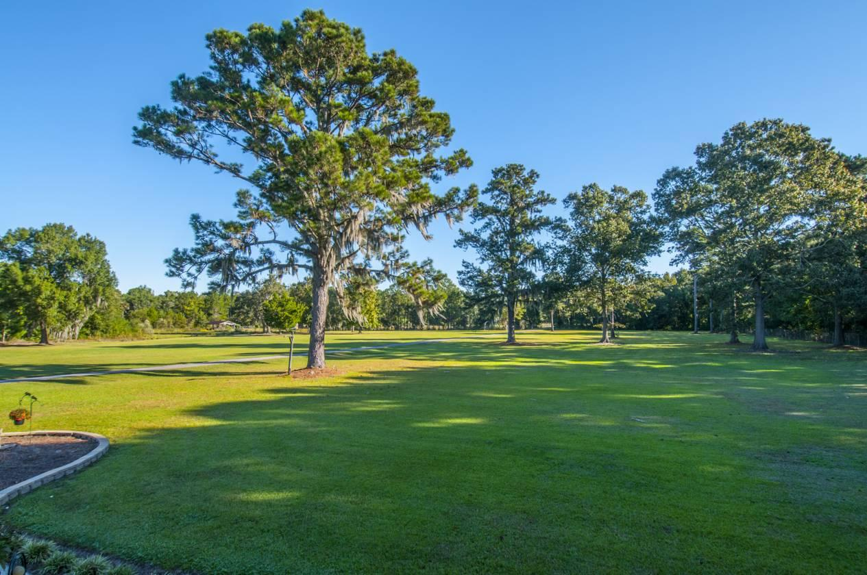 Hughes Greenwich Homes For Sale - 715 Hughes, Johns Island, SC - 14