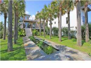 1718 Otis Pickett Court, Sullivans Island, SC 29482