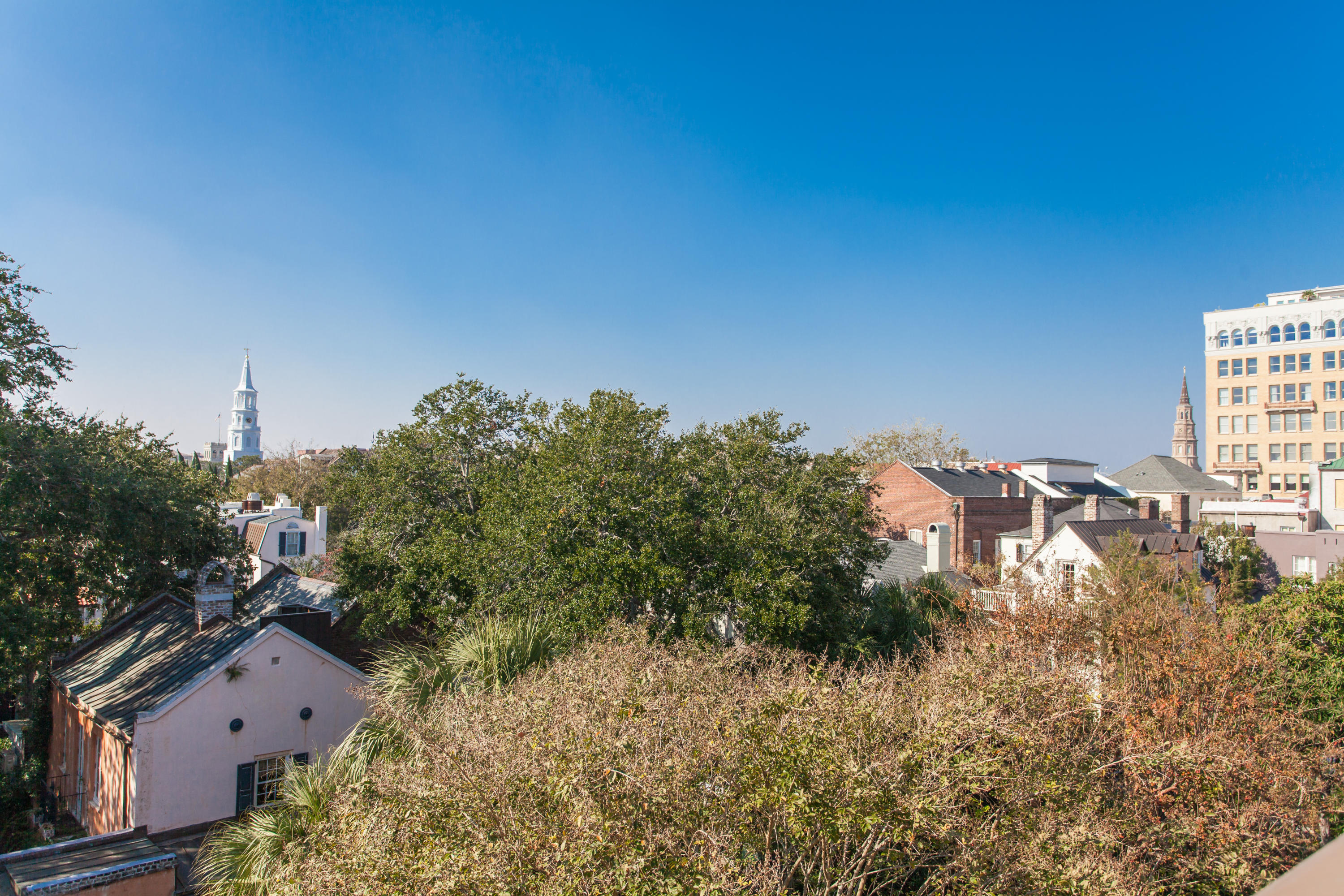 South of Broad Homes For Sale - 91 & 91.5 East Bay, Charleston, SC - 44