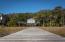 3425 Buccaneer Road, Isle of Palms, SC 29451