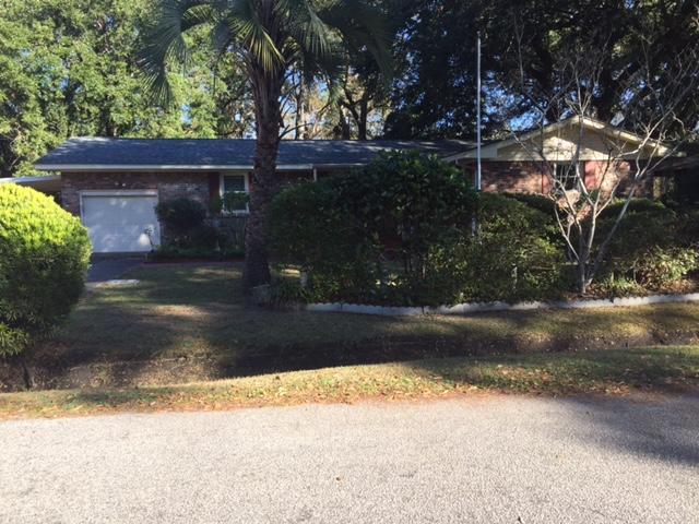 1822 Piper Drive Charleston, SC 29407