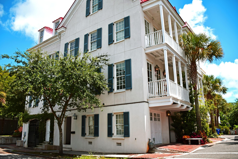 75 Morris Street Charleston, Sc 29403