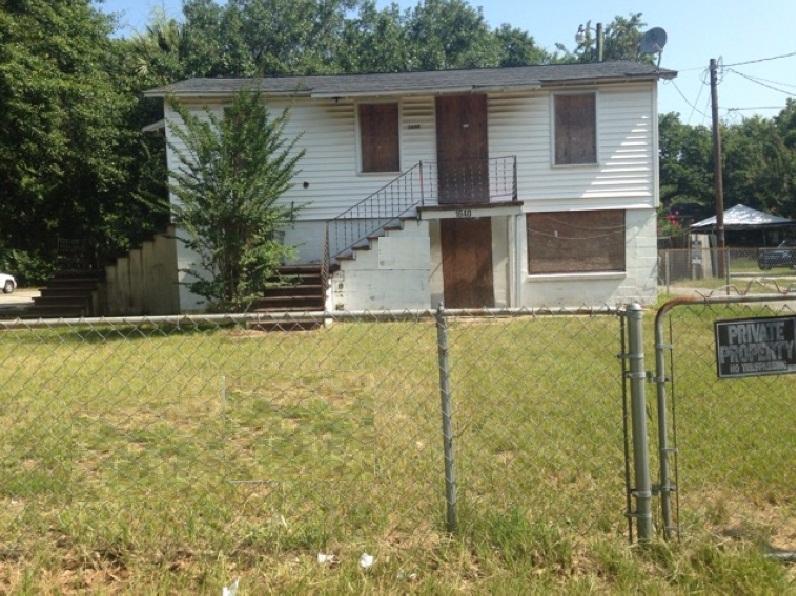 1640 Sumner Avenue North Charleston, Sc 29406
