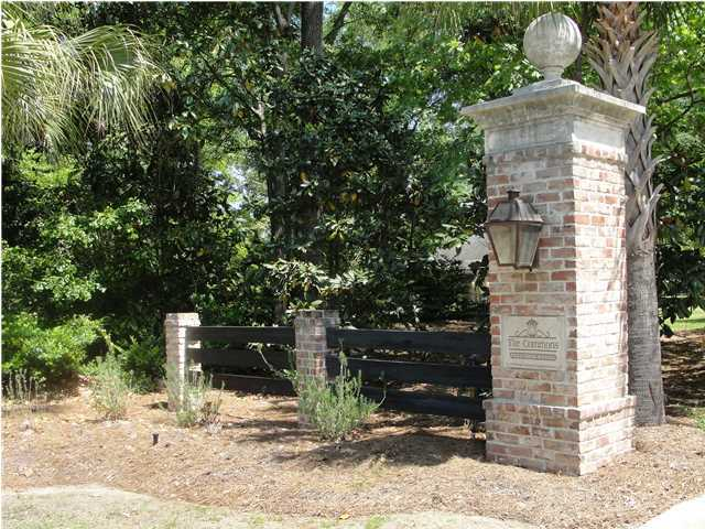 The Gates of Fenwick Plantation Homes For Sale - 1296 Fenwick Plantation, Johns Island, SC - 13