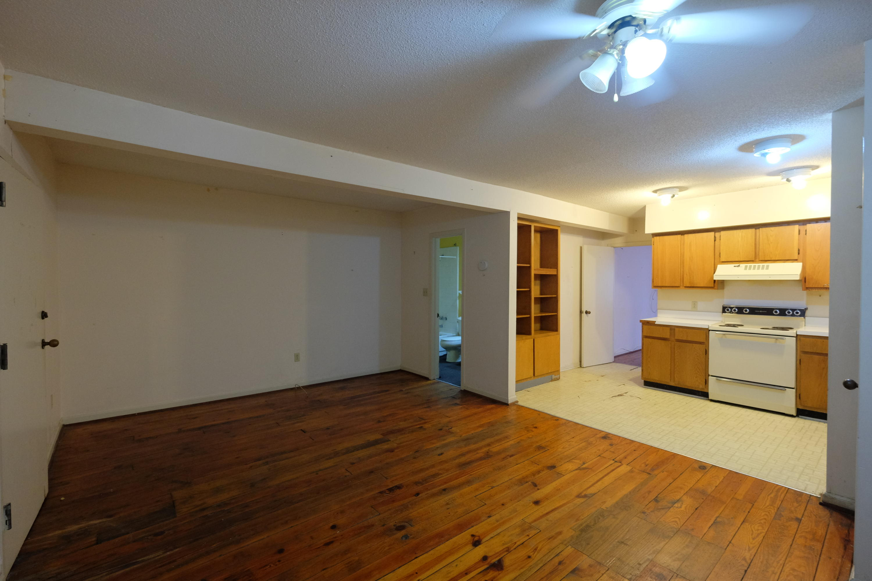 54 Wentworth Street UNIT 5 Charleston, Sc 29401