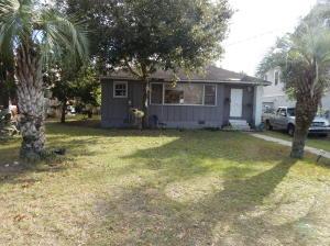 510 Palm Blvd. Boulevard, Isle of Palms, SC 29451