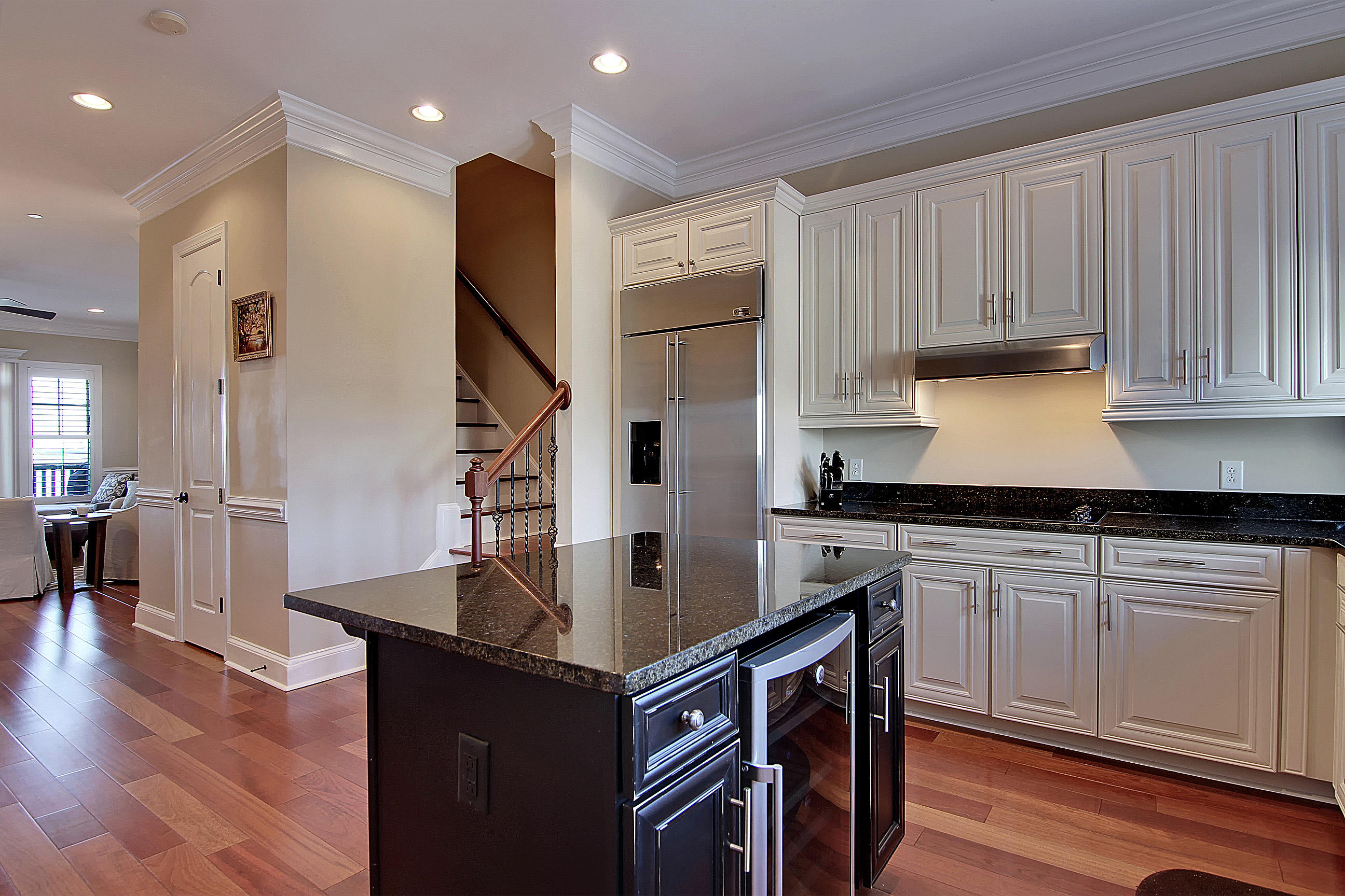 Sawyer's Landing Homes For Sale - 973 Cove Bay, Mount Pleasant, SC - 4