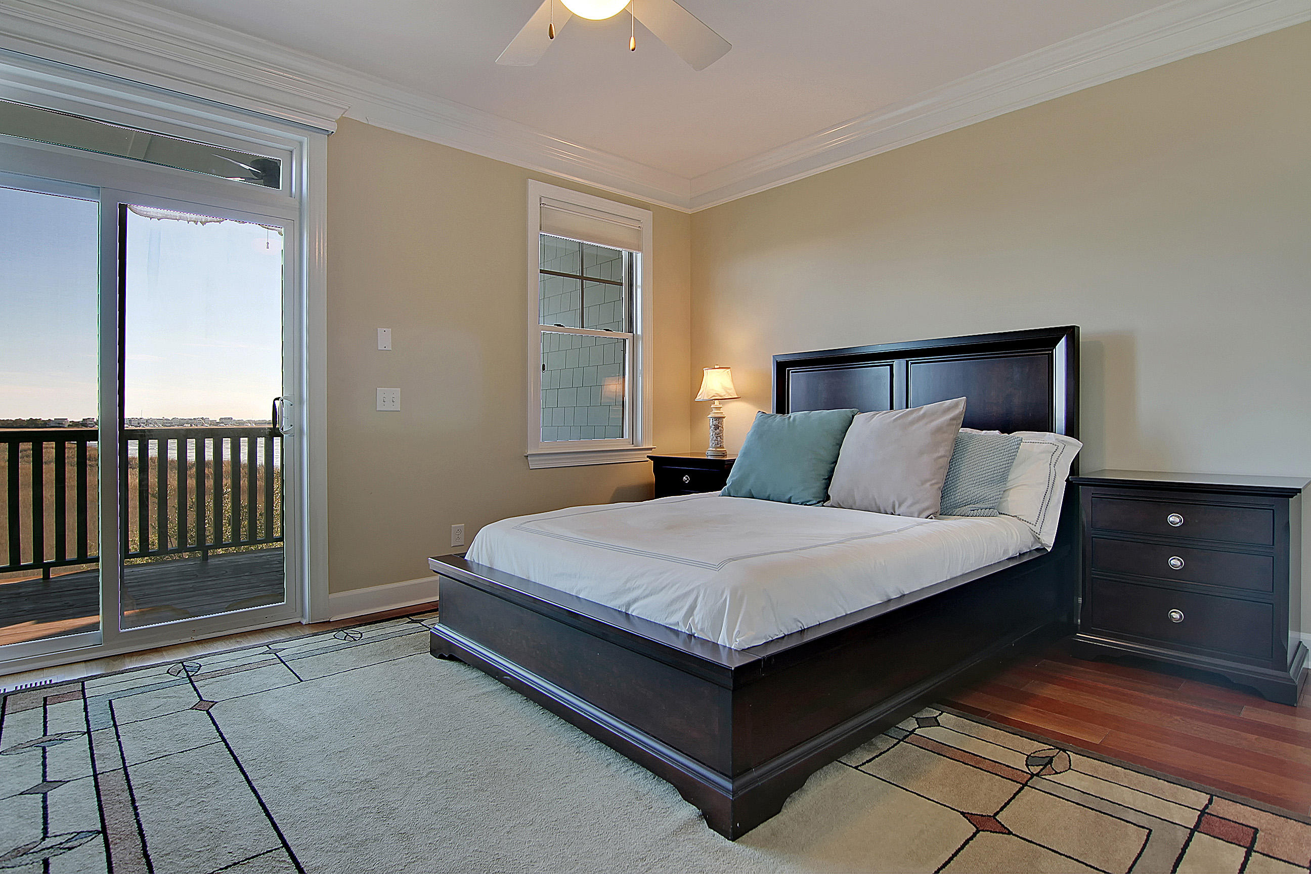 Sawyer's Landing Homes For Sale - 973 Cove Bay, Mount Pleasant, SC - 9