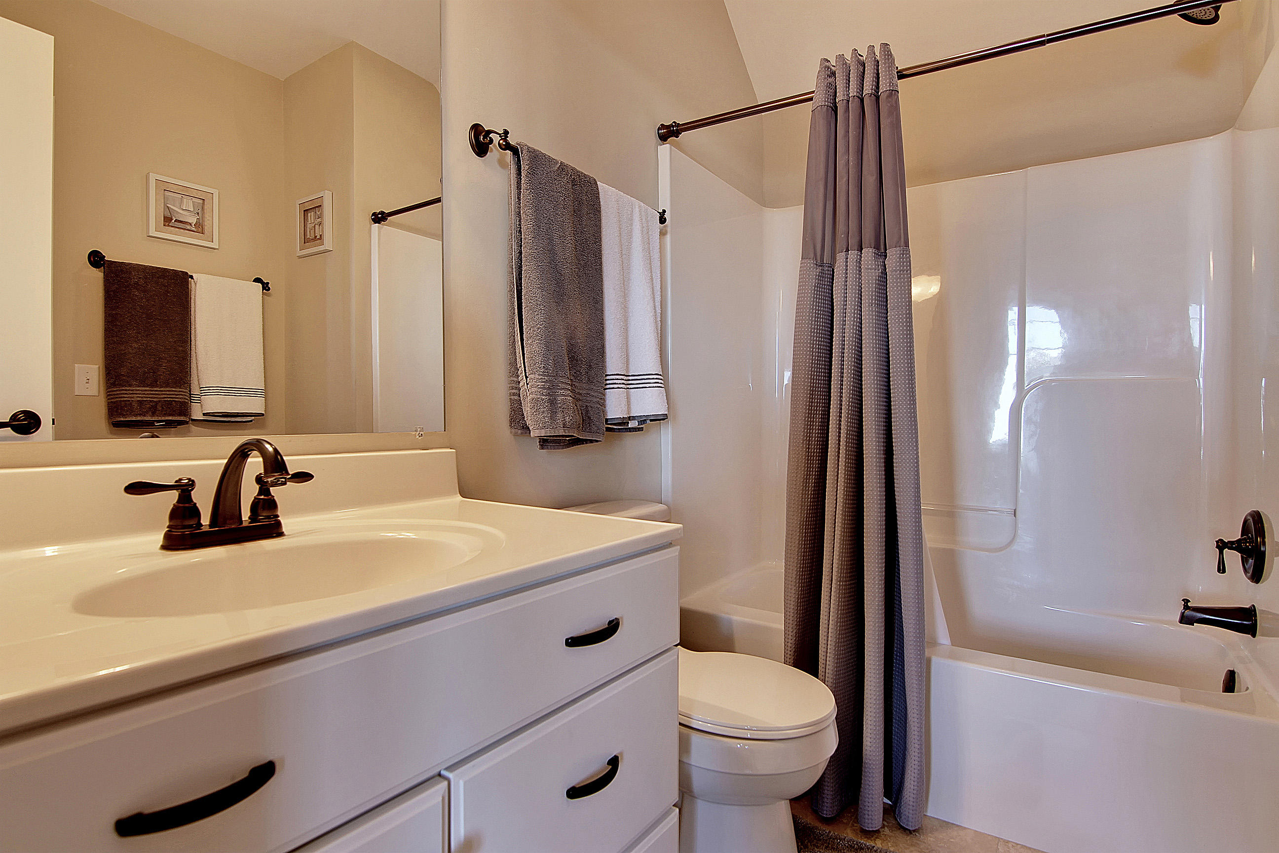 Sawyer's Landing Homes For Sale - 973 Cove Bay, Mount Pleasant, SC - 10