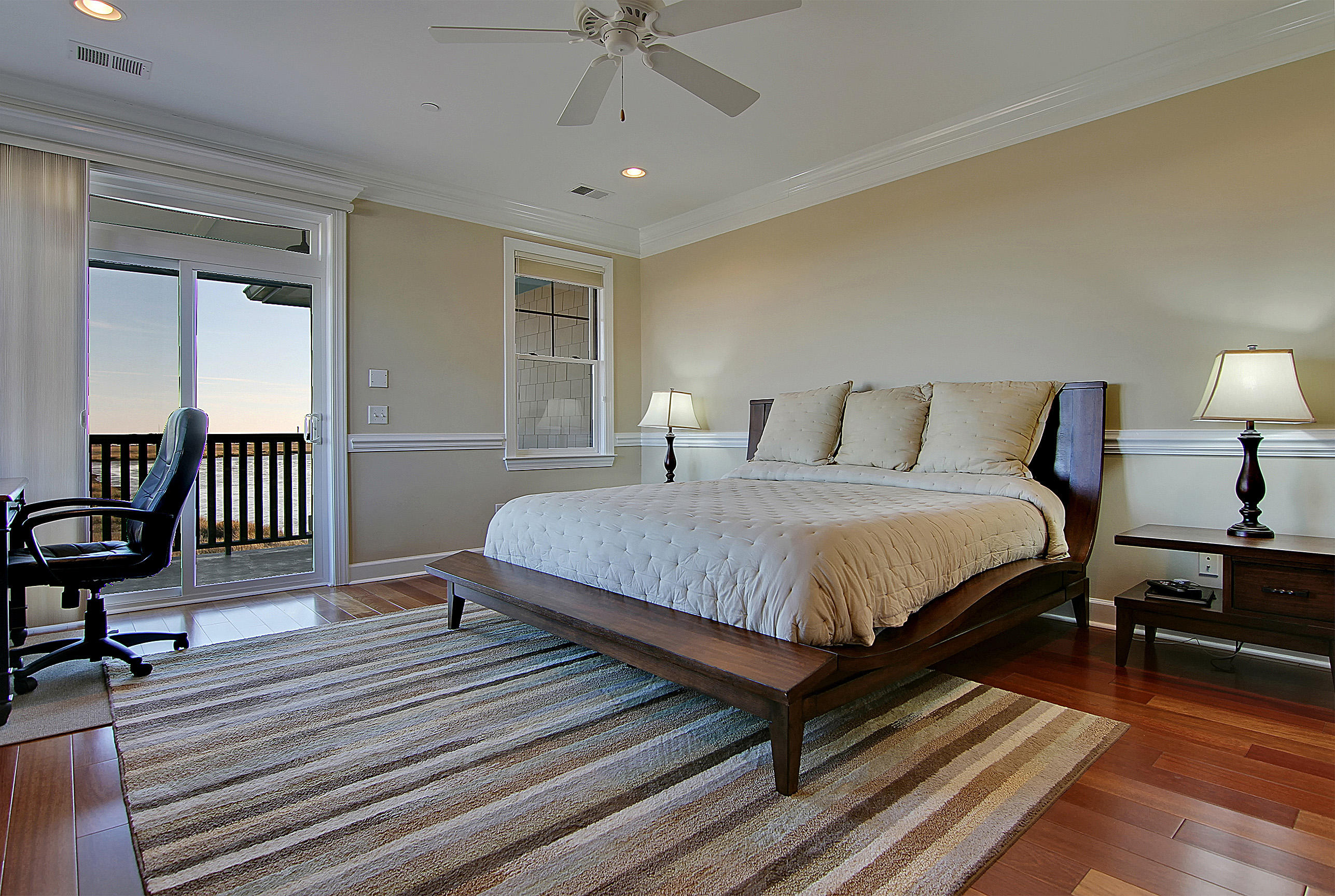 Sawyer's Landing Homes For Sale - 973 Cove Bay, Mount Pleasant, SC - 13