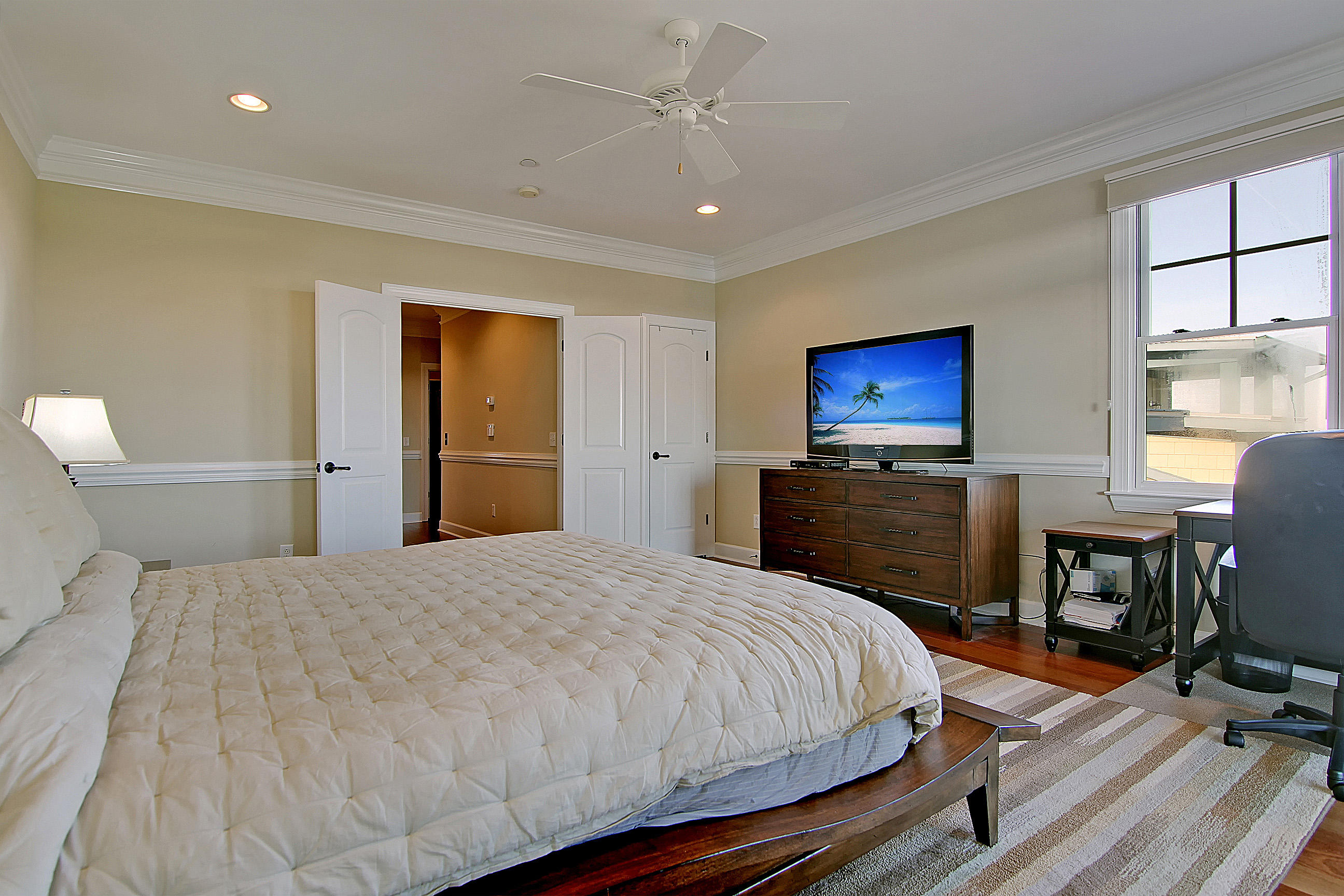 Sawyer's Landing Homes For Sale - 973 Cove Bay, Mount Pleasant, SC - 14
