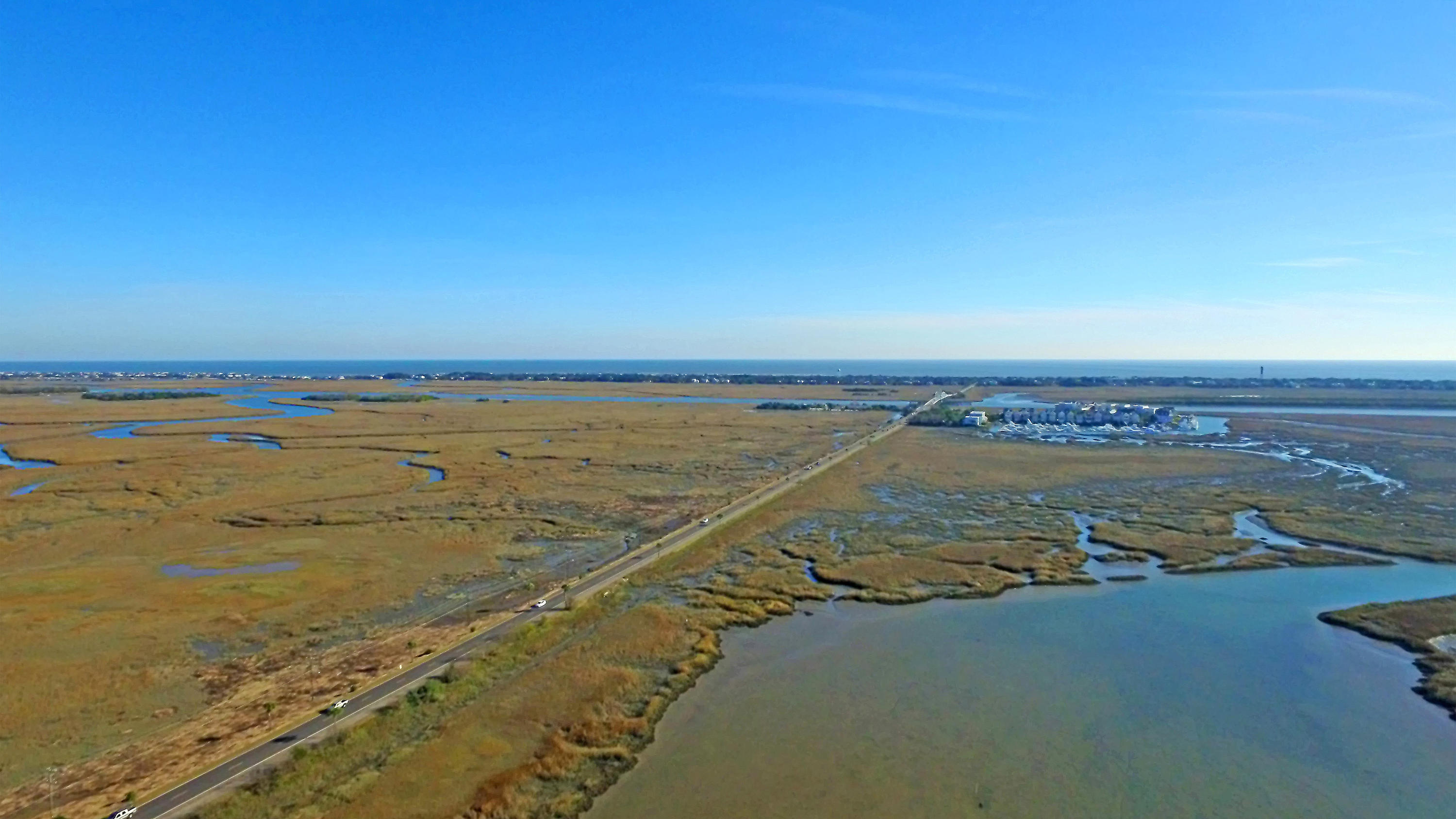 Sawyer's Landing Homes For Sale - 973 Cove Bay, Mount Pleasant, SC - 20