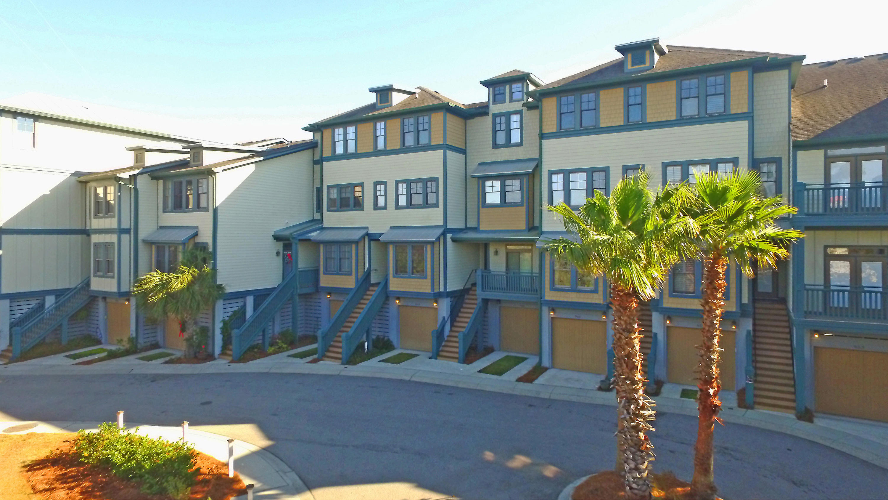 Sawyer's Landing Homes For Sale - 973 Cove Bay, Mount Pleasant, SC - 21