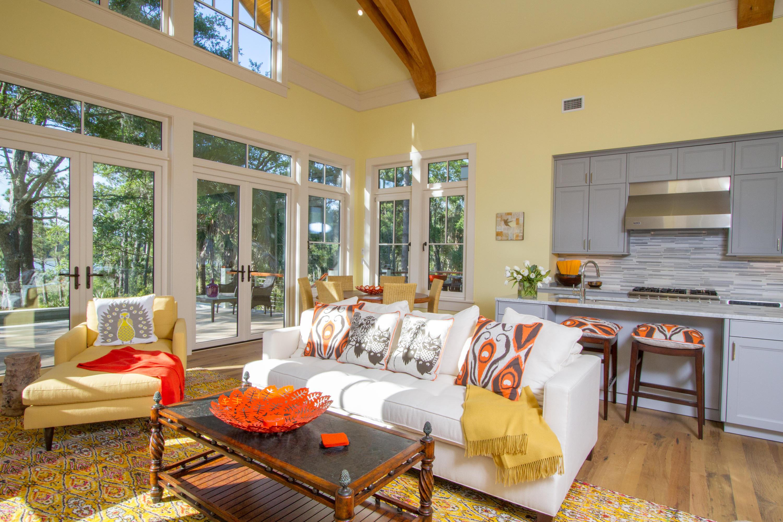 Kiawah Island Homes For Sale - 123 Halona, Kiawah Island, SC - 22