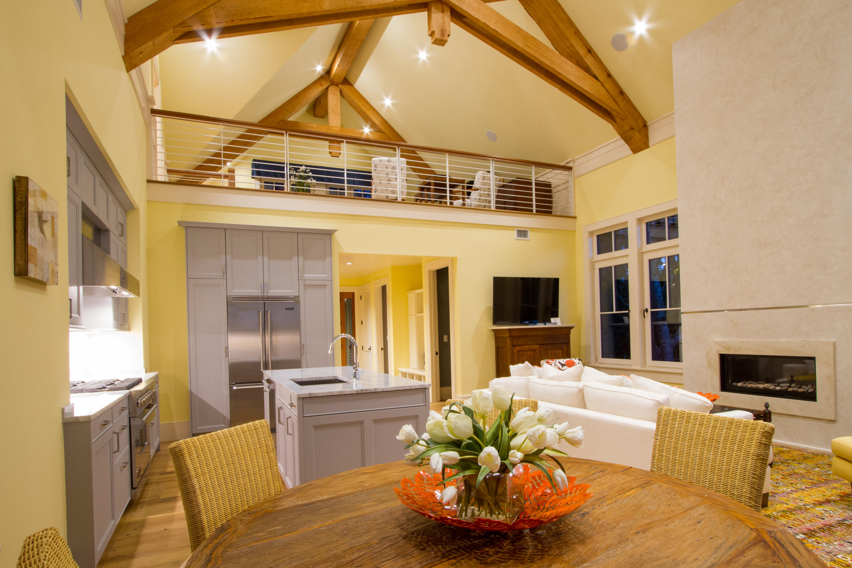 Kiawah Island Homes For Sale - 123 Halona, Kiawah Island, SC - 27