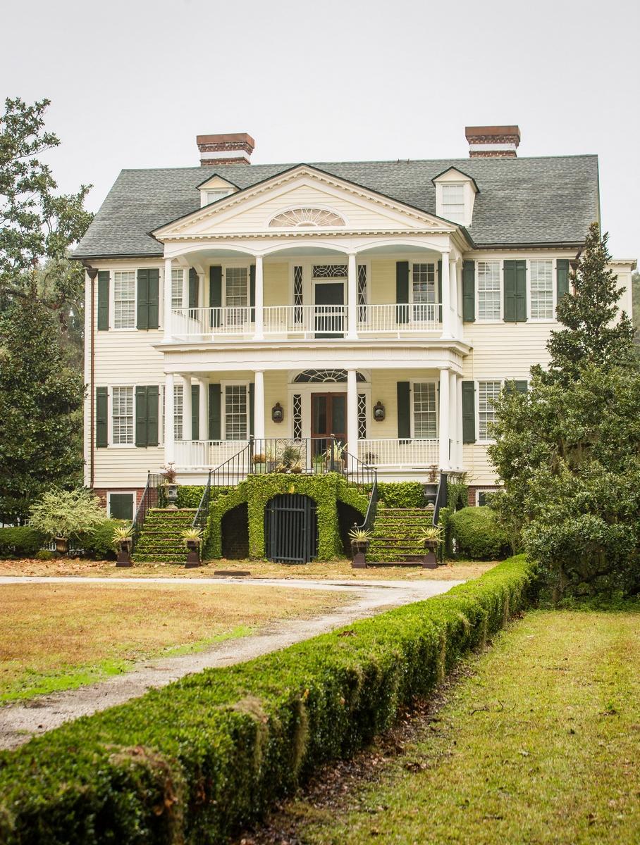 None Homes For Sale - 7311 Jenkins Hill, Edisto Island, SC - 26