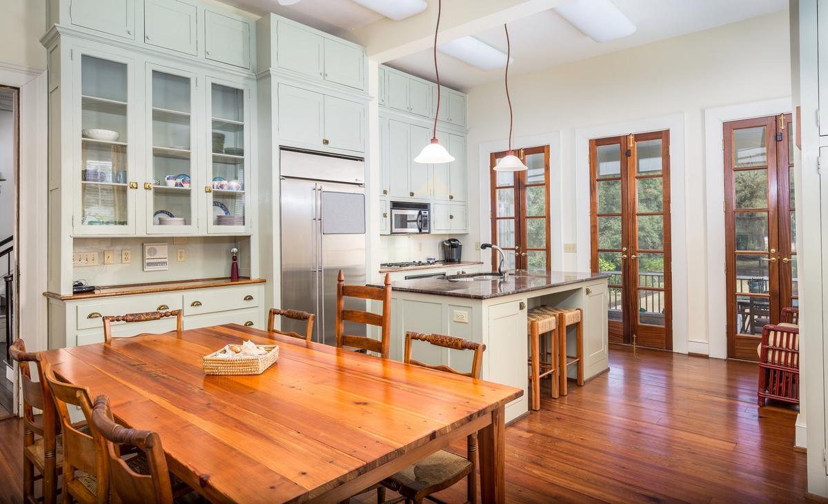 None Homes For Sale - 7311 Jenkins Hill, Edisto Island, SC - 80