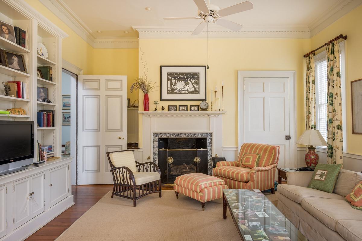 None Homes For Sale - 7311 Jenkins Hill, Edisto Island, SC - 8