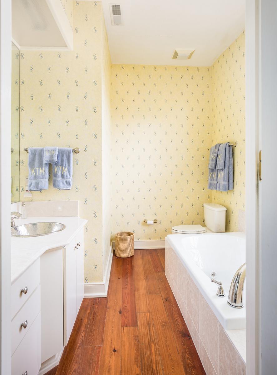 None Homes For Sale - 7311 Jenkins Hill, Edisto Island, SC - 24