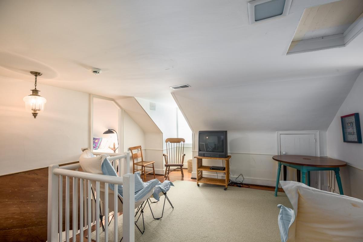 None Homes For Sale - 7311 Jenkins Hill, Edisto Island, SC - 18