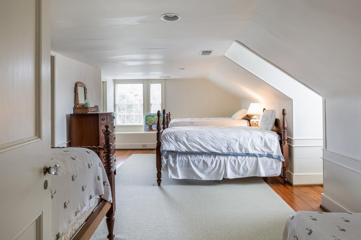 None Homes For Sale - 7311 Jenkins Hill, Edisto Island, SC - 17