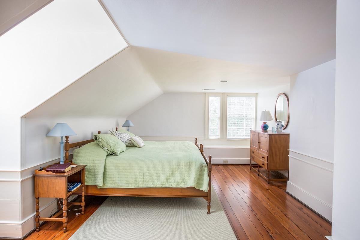 None Homes For Sale - 7311 Jenkins Hill, Edisto Island, SC - 39