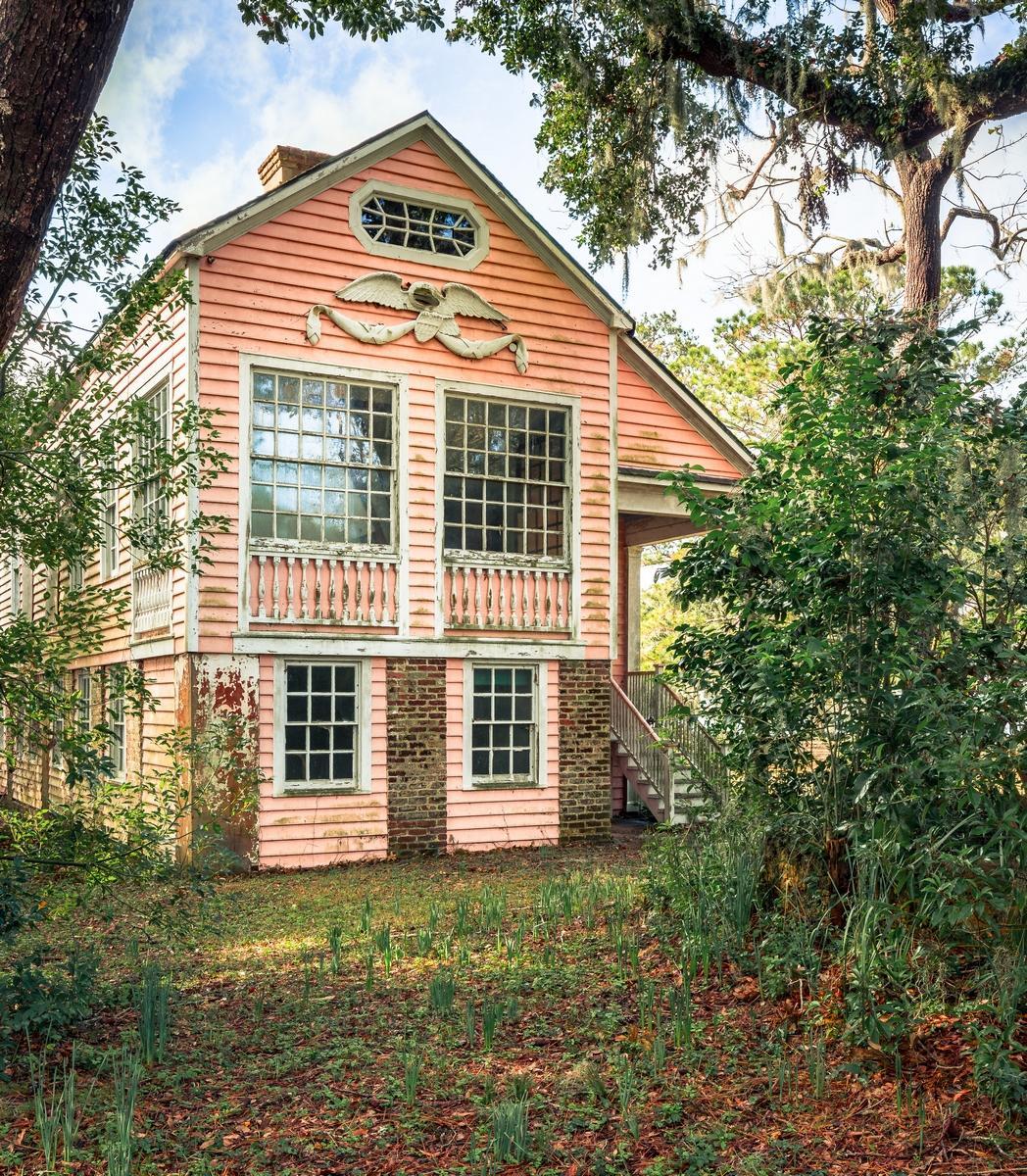None Homes For Sale - 7311 Jenkins Hill, Edisto Island, SC - 73