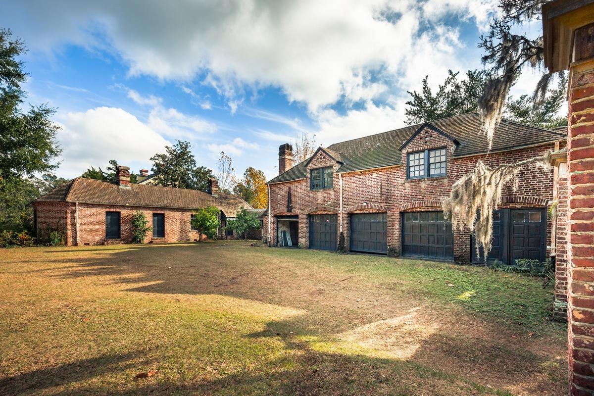 None Homes For Sale - 7311 Jenkins Hill, Edisto Island, SC - 67