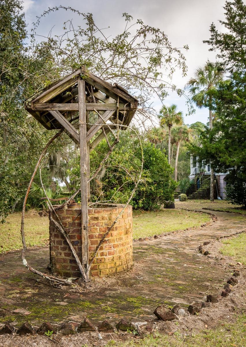 None Homes For Sale - 7311 Jenkins Hill, Edisto Island, SC - 65