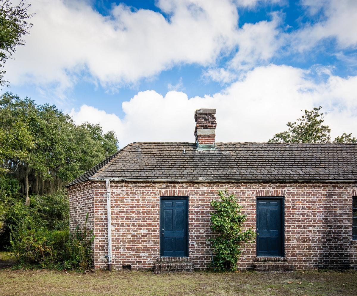 None Homes For Sale - 7311 Jenkins Hill, Edisto Island, SC - 61