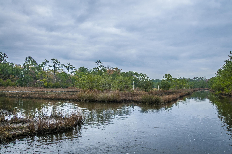 Longbranch Point Homes For Sale - 940 Estates, Charleston, SC - 18