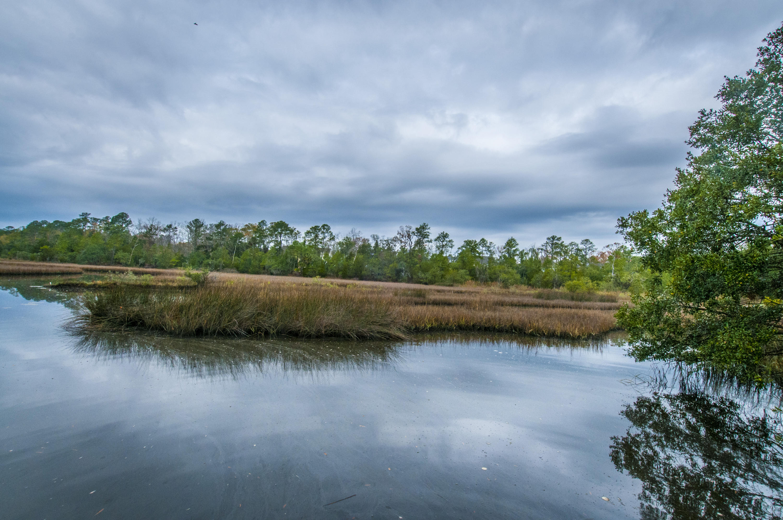 Longbranch Point Homes For Sale - 940 Estates, Charleston, SC - 20
