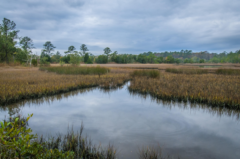 Longbranch Point Homes For Sale - 940 Estates, Charleston, SC - 22