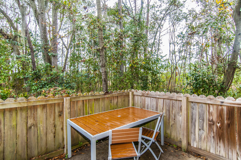 Longbranch Point Homes For Sale - 940 Estates, Charleston, SC - 14