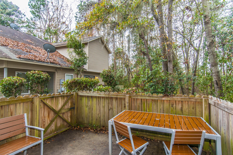 Longbranch Point Homes For Sale - 940 Estates, Charleston, SC - 13