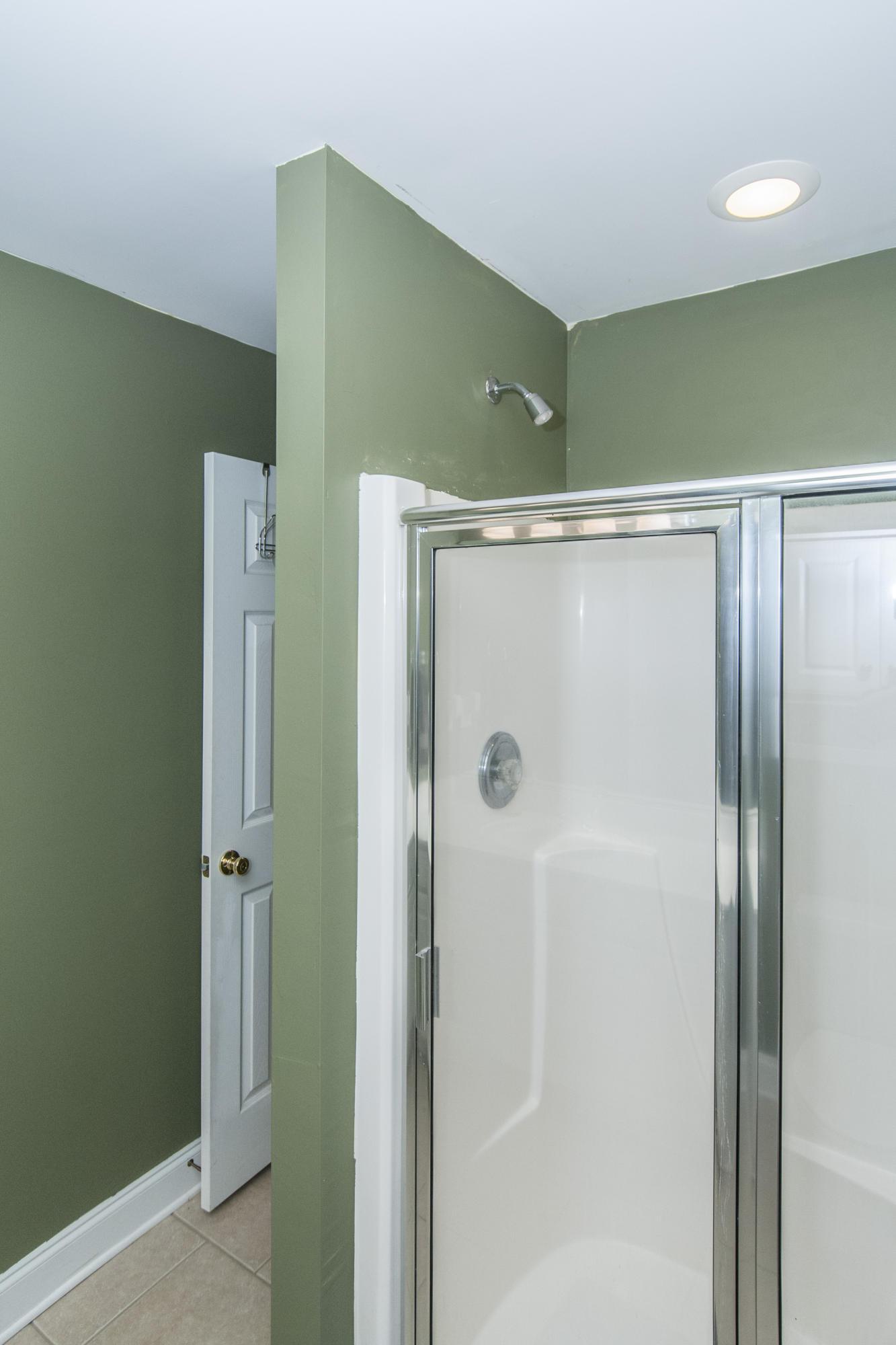 Longbranch Point Homes For Sale - 940 Estates, Charleston, SC - 7
