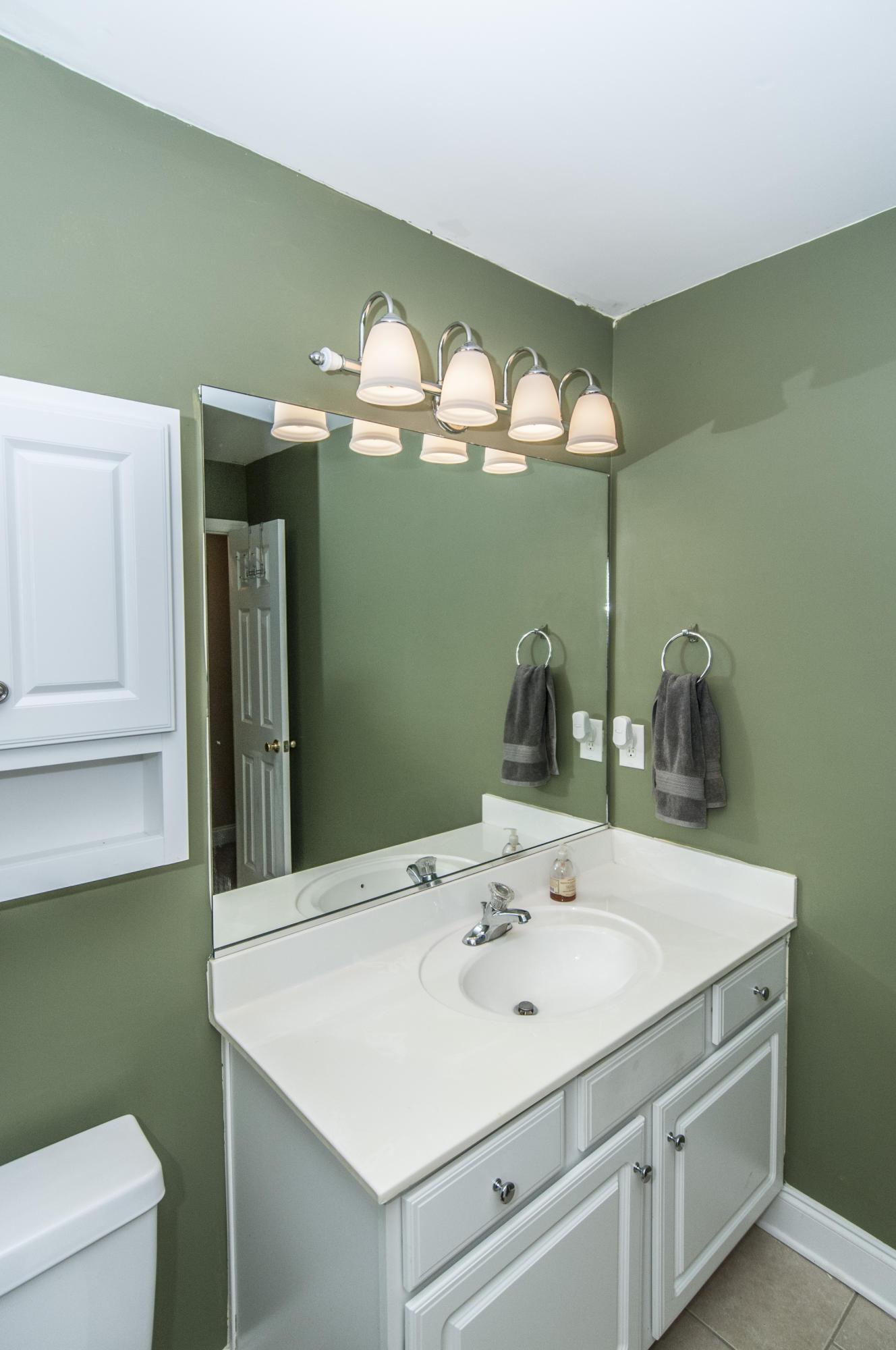 Longbranch Point Homes For Sale - 940 Estates, Charleston, SC - 6