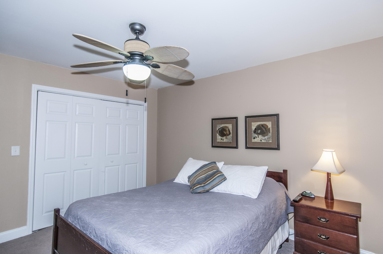 Longbranch Point Homes For Sale - 940 Estates, Charleston, SC - 4